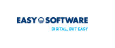Intranet der EASY SOFTWARE AG